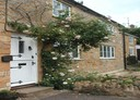 Property image: One Fair Place Cottage - Somerset Cottage Holidays