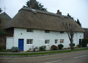Property image: Thatch Cottage
