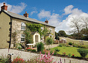 Property image: Holiday Cottages, Cornwall