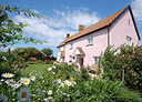 Property image: Holiday Cottages, Somerset