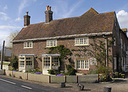Property image: Holiday Cottages, Dorset