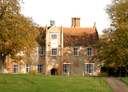 Property image: Bruisyard Hall