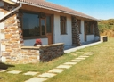Property image: Delamere Holiday Bungalows