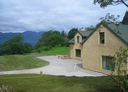 Property image: Appin House Lodges