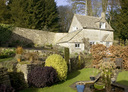 Property image: Five Valleys Cottages