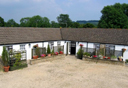 Property image: White Horse Farm