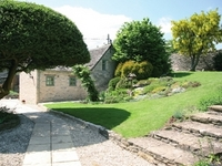 Prime Holiday Cottages In Cotswolds Bibury Holiday Cottages Download Free Architecture Designs Scobabritishbridgeorg