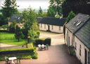 Property image: Kings Country Cottages