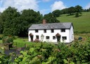 Property image: Hicks Farm Holidays - Rose Cottage