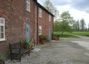Property image: Broomfield Barns