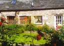 Property image: Foxglove Cottage