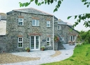 Property image: Great Bodieve Farm Barns