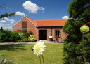 Property image: Elms Farm Cottages 4 and 5 star