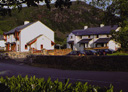 Property image: Coed Gelert Holiday Cottages