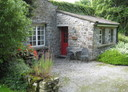 Property image: Coach House Cottages