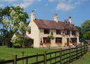 Property image: Woodthorpe Hall Country Cottages