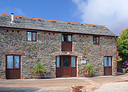 Property image: Pet Friendly Holiday Cottages, Cornwall