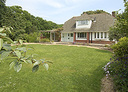 Property image: Pet Friendly Holiday Cottages, Dorset