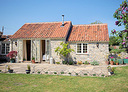 Property image: Pet Friendly Holiday Cottages, Somerset