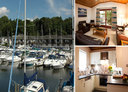 Property image: Windermere Marina Village