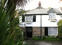 Property image: Cuckoo Cottage