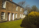 Property image: Quarrymans Cottages