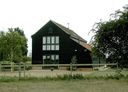 Property image: The Granary