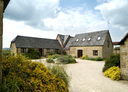 Property image: Flagstone Farm Holiday Cottages