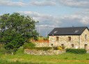 Property image: Donegal Cottage Holidays