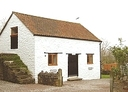 Property image: Home Farm Cottages