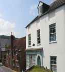 Property image: F23 - Dunster