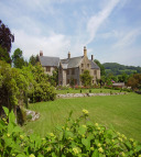 Property image: G1 - Yarcombe