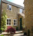 Property image: h13 - Beaminster