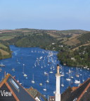 Property image: l59 - Salcombe