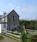 Property image: P42 - Wadebridge