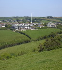 Property image: P45 - Crackington Haven