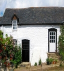 Property image: Aberconwy Artists Cottage