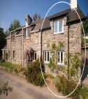Property image: Bluebell Cottage