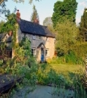 Property image: Saddlers Cottage
