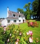 Property image: Gyfynys Cottage