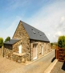 Property image: Temple Barn