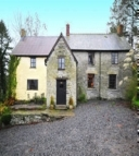 Property image: Brewers Farmhouse