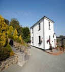 Property image: Trinity Cottage