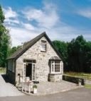 Property image: Coach House