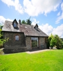 Property image: Copper Lodge