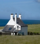 Property image: Porth Colmon House