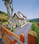Property image: Beech Tree Cottage