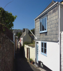 Property image: R46 - Kingsand and Cawsand
