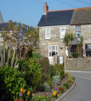 Property image: Z43 - St Just-in-Penwith