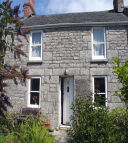Property image: Z448 - St Just-in-Penwith